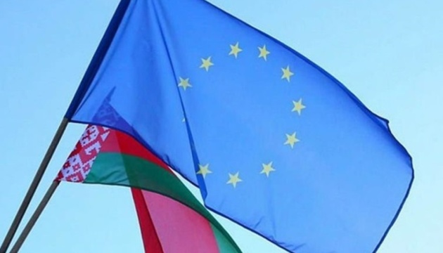 В Євросоюзі заявили про тимчасове скасування польотів з Іраку до Мінська