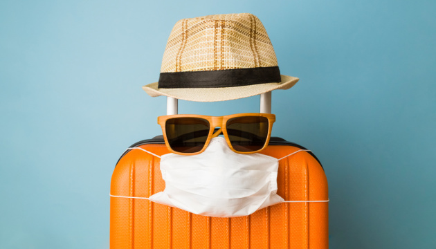 Туристичні тренди, народжені пандемією