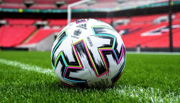 Ukraine to face England in UEFA EURO 2020 quarter-finals today