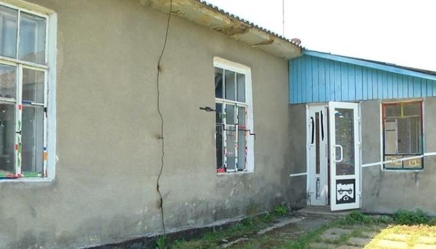На Бакоте планируют открыть хостел и арт-пространство