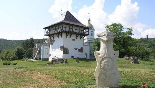 На Вінниччині стартує всеукраїнський фестиваль «Подільський оберіг»