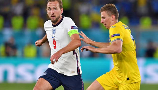 «Чуда не произошло»: реакция соцсетей на вылет Украины с чемпионата Европы