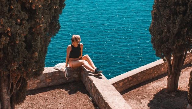 Отпуск в Северной Македонии: что нужно знать для поездки на Балканы