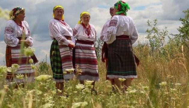 На Житомирщине устроят этнофестиваль «Житичи»