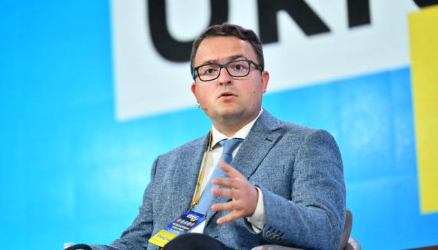 Государство-оккупант отвечает за воду в Крыму: Кориневич - о жалобе России в ЕСПЧ
