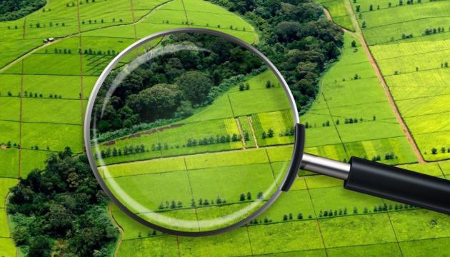 Öffnung des Bodenmarktes: In der Ukraine fast 27.000 Kaufverträge abgeschlossen