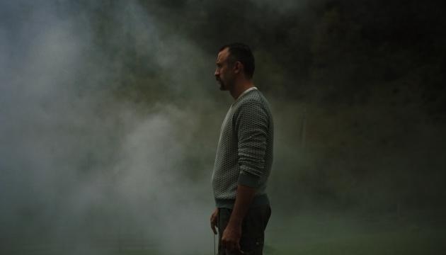 Проєкт фільму «Памфір» відібрали для кіноринку Венеційського фестивалю