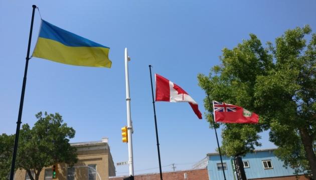 Через коронавірус скасували найстаріший український фестиваль Канади
