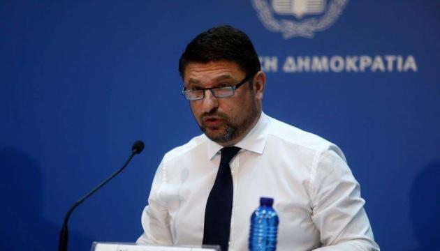 У Греції посилили карантин для розважальних закладів