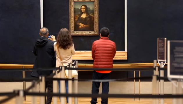 Историки нашли живых потомков Леонардо да Винчи