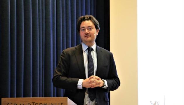 Стабільність є ключовою умовою подальших інвестицій в Україну – МЗС Норвегії