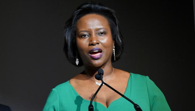 Дружина вбитого президента Гаїті померла від отриманих поранень – ЗМІ