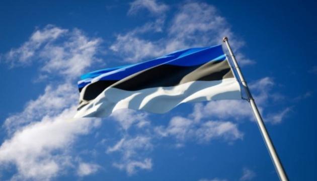 Росія оголосила естонського консула персоною нон грата