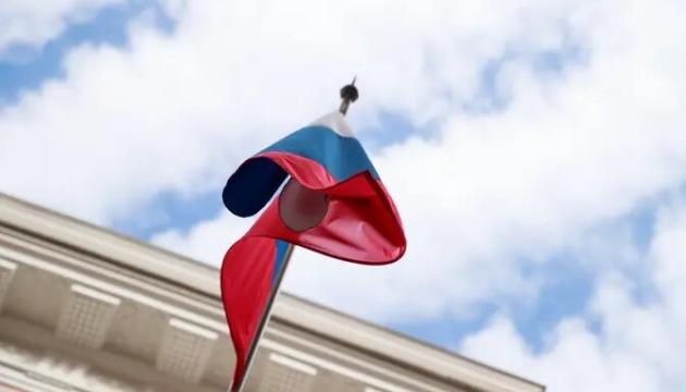 Естонія дзеркально висилає російського дипломата