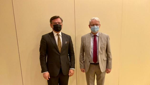 Авиакрушение МАУ: Украина и Канада совместно потребуют справедливости от Ирана