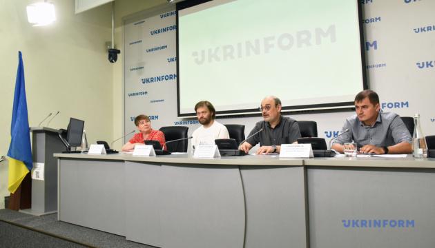 У Києві анонсували старт проєкту «Ретроспектива українського джазу»