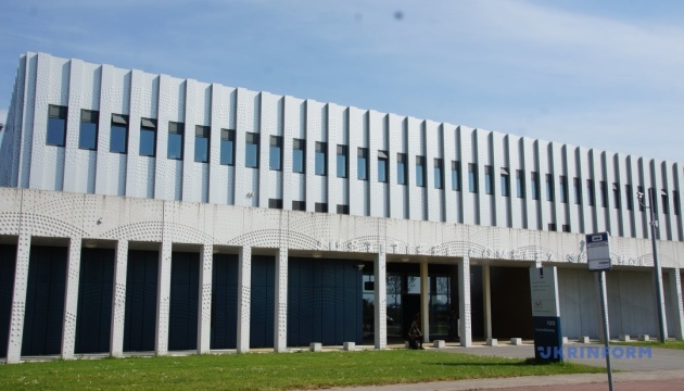 На останньому цього літа засіданні суду у справі МН17 присутні родичі жертв