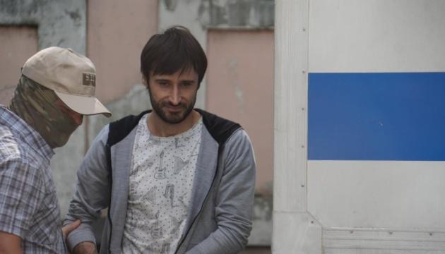 Окупанти продовжили арешт батька трьох малолітніх дітей з Криму ще на три місяці