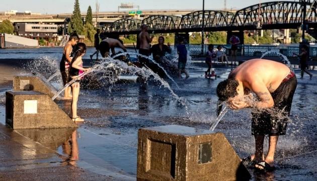 Що мають робити уряди і міста, аби вберегти своїх мешканців від хвиль спеки – The Economist
