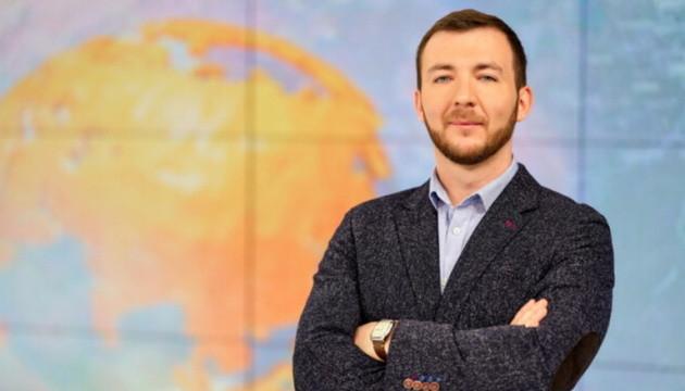 Дата и повестка дня визита Зеленского в Вашингтон еще прорабатываются - пресс-секретарь