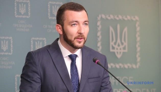 Никифоров каже, що за рік «тиші» на сході України обстрілів і загиблих поменшало вдвічі