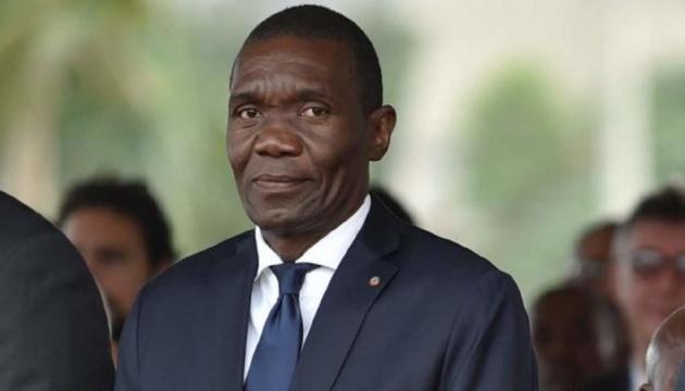 Сенат Гаити перенес дату присяги временного главы страны