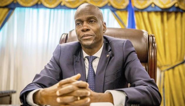 Временный премьер Гаити заявил, что президент пытали перед убийством