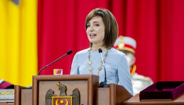 国際政治ダイジェスト:ウクライナ改革会議、中国との危ない火遊び、モルドバ議会選挙