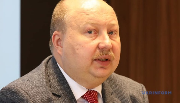 Налоговая амнистия позволит легализовать «зарплаты в конвертах» - Немчинов