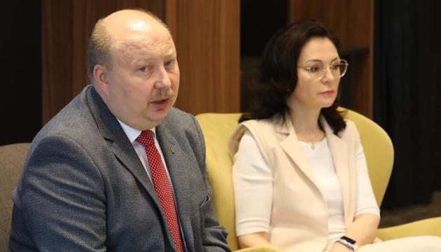 Немчинов рассказал, что предусматривает стратегия реформы госуправления до 2025 года