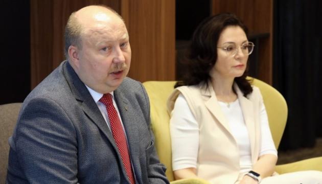 Реформа оплаты труда госслужащих не предусматривает уменьшение зарплат - Немчинов