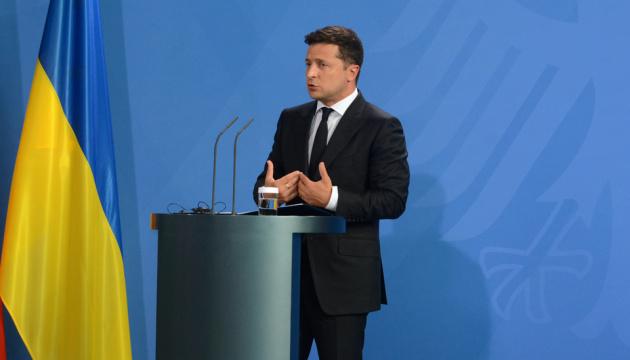 Диалог профсоюзы-работодатели: Зеленский сказал, как должен работать социально-экономический совет