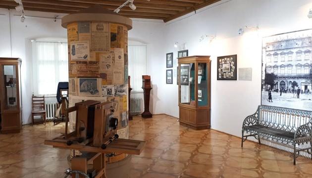 Львівський історичний музей став доступний у 3D-форматі