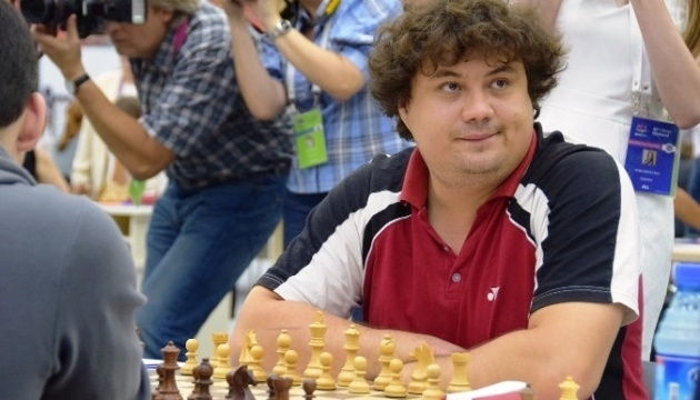 Десять представників України боротимуться за Кубки світу з шахів