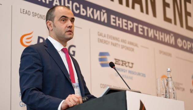 Транзит газа: глава оператора ГТС назвал единственный приемлемый вариант для Украины