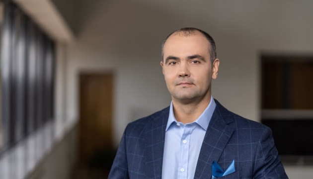 Ukraine, Poland have every opportunity to create joint gas hub – Makogon