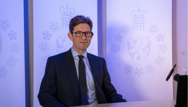 Глава британской разведки сравнил угрозу шпионажа со стороны РФ и Китая с терроризмом