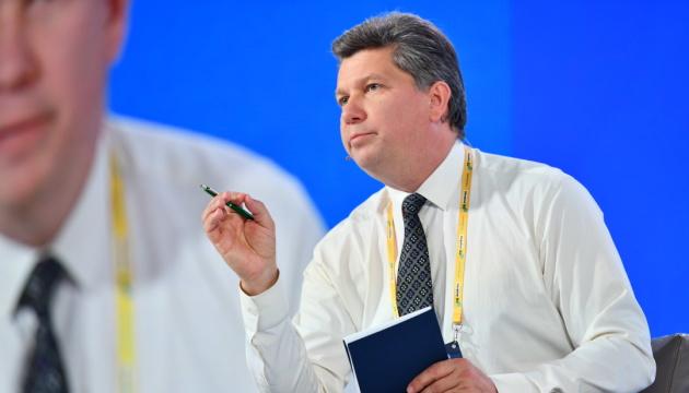 В МКИП рассказали о путях формирования украиноязычной среды