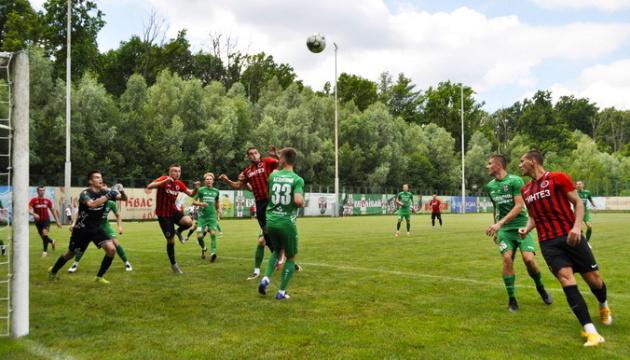 Футбол: дебютанты Второй лиги наиболее активны на трансферном рынке