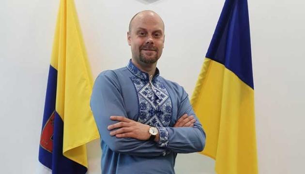 Кабмін призначив керівнику Нацслужби здоров'я тимчасового заступника
