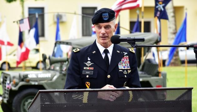 На оборонний форум в Одесу їде заступник помічника генсека НАТО