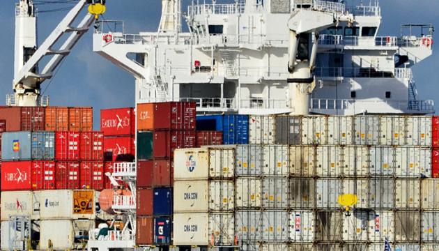 W Turcji zatrzymano statek z ukraińską załogą, kapitana aresztowano