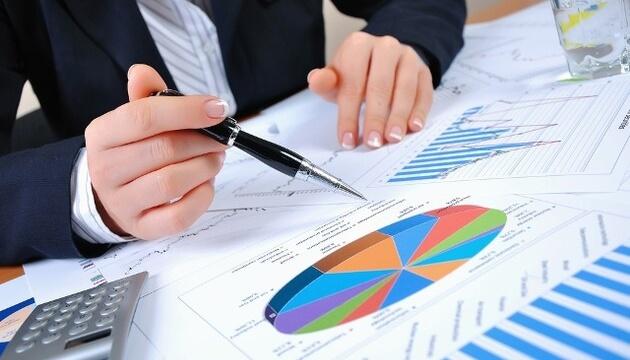 Бизнес улучшил деловые ожидания - Нацбанк