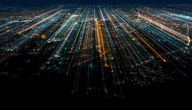 Рада приняла закон о стимулировании развития цифровой экономики