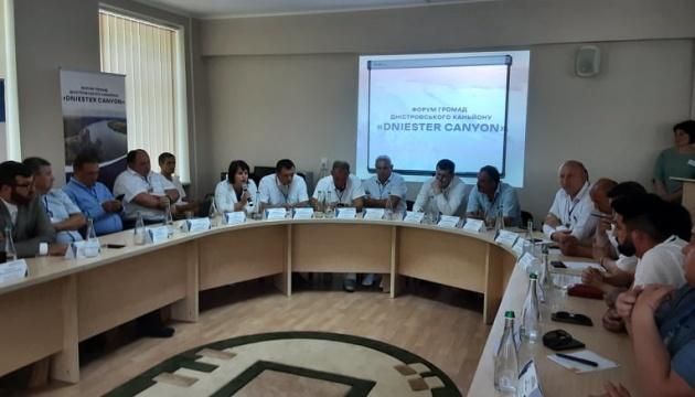 На Прикарпатье 33 громады налаживают сотрудничество в сфере туризма