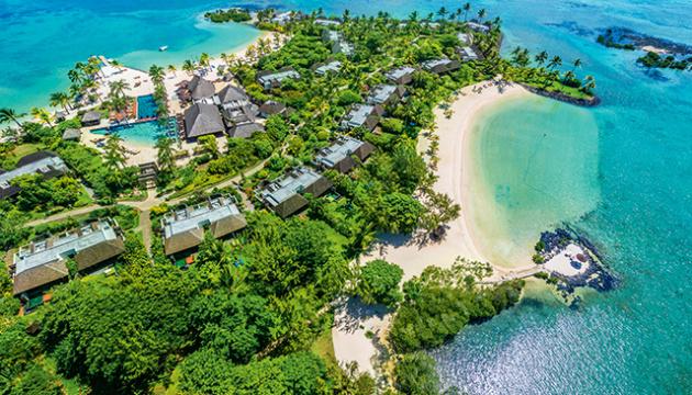 Маврикій відкрив кордони для вакцинованих туристів