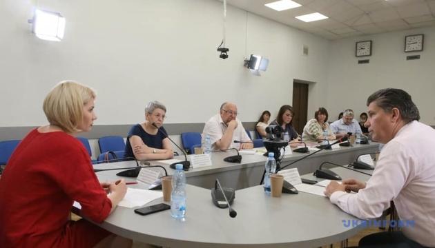 Україномовні гіди за кордоном дають змогу відчути гордість за рідну мову – МКІП