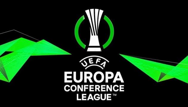 У «Колоса» определились потенциальные соперники на старте отбора Лиги конференций УЕФА