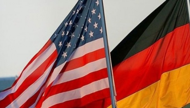 United States, Germany to support Ukraine's energy transformation