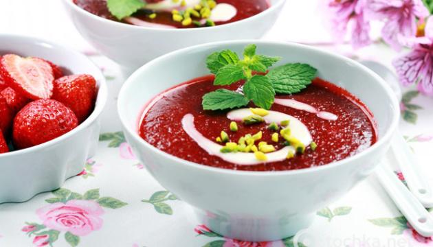 Холодные супы: рецепты от шеф-поваров и народных кулинаров